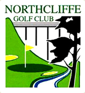 Northcliffe Golf Club