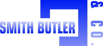 Smith Butler & Co