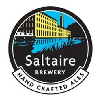 Saltaire Brewery